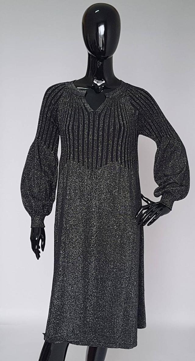 фотография платье женское универсального размера