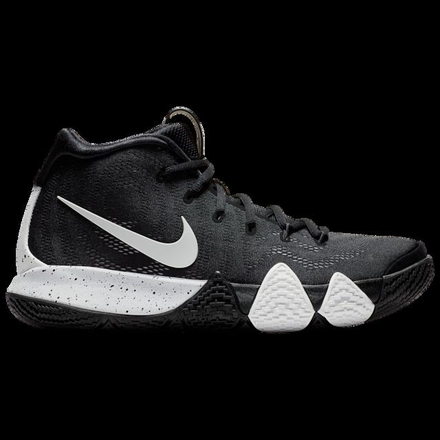 huge discount 17f97 b4c8d Кроссовки мужские Nike Kyrie 4 - Men's