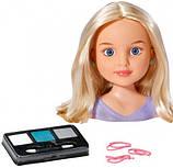 Куклы-манекены