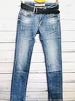 Мужские джинсы Version 3214 (29-36/7ед) 14.8$, фото 1