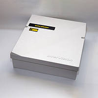 Видеорегистратор Intervision UBOX-16300PRO