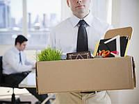 Позовна заява про поновлення на роботі та стягнення середнього заробітку