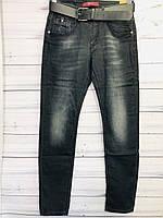 Мужские джинсы Denim 088 (29-36/10ед) 15$