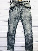 Мужские джинсы Y-TTO 8154 (30-38/10ед) 14.5$