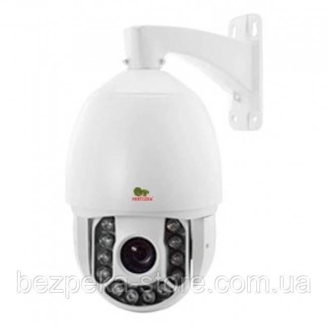 AHD камера Partizan SDA-636X-IR FullHD