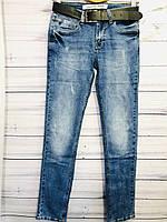 Мужские джинсы Version 3211 (29-36/7ед) 14.8$
