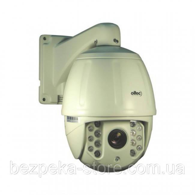 AHD SpeedDome Oltec KHD-A2.0b