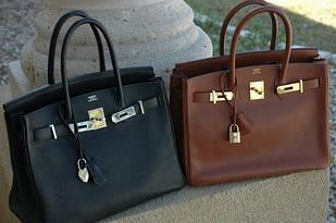Сумки, клатчі та рюкзаки