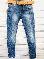 Мужские джинсы Top Hero 805 (29-38/10ед) 15.5$