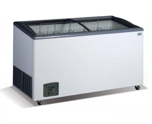 Морозильный ларь Crystal VENUS 56 SGL