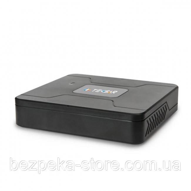 Видеорегистратор AHD Tecsar HD Modernist+2ТБ HDD