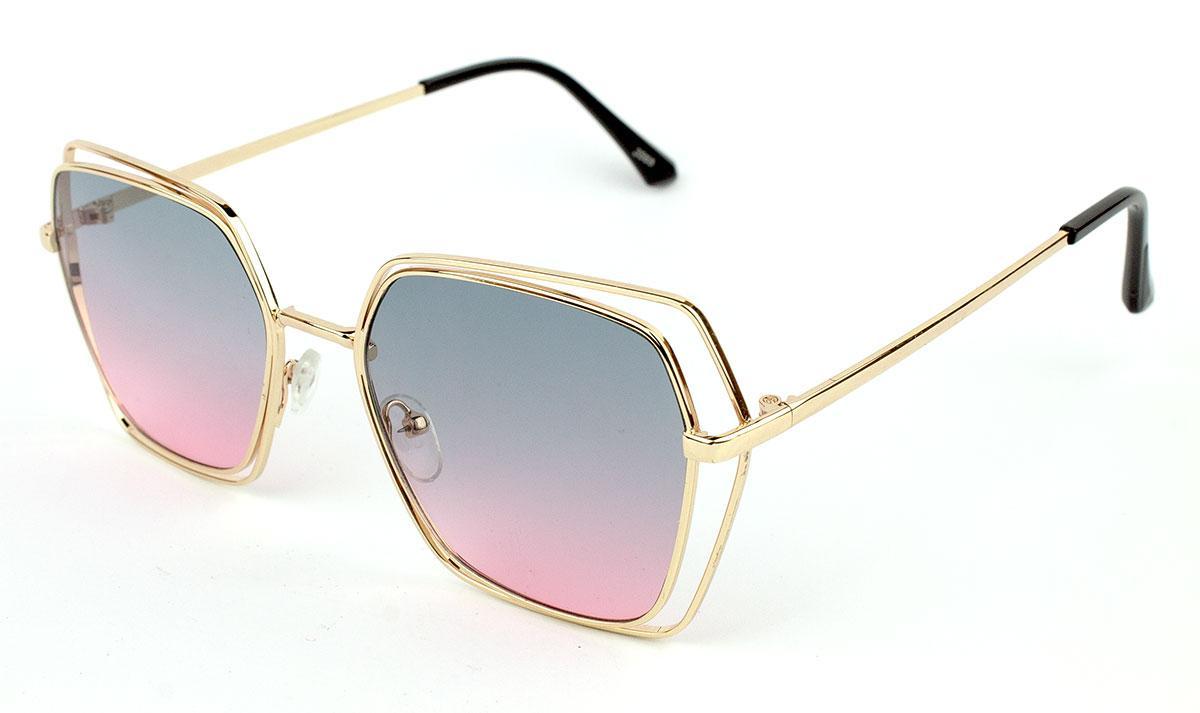 Солнцезащитные очки Эксклюзивные 3568-12-1