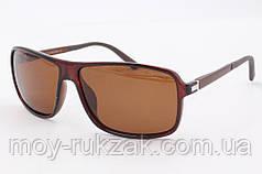 Мужские солнцезащитные очки, поляризационные, Polarized 780579