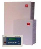 Блоки управления приточной установки  РТ(Д)-50