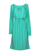 Платья женские весенние, фото 1