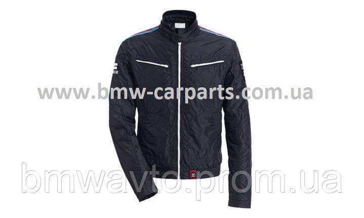 Мужская куртка Porsche Men's Sportsline Jacket
