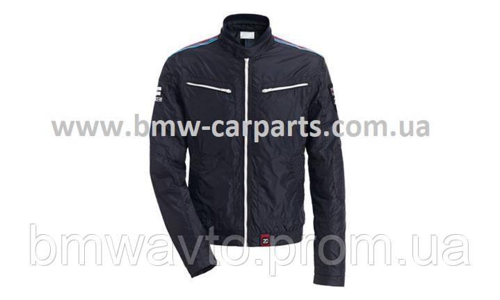 Мужская куртка Porsche Men's Sportsline Jacket, фото 2