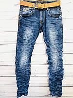 Мужские джинсы Top Hero 799 (29-38/10ед) 15.5$