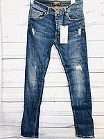 Мужские джинсы Secret Tailor 4145 (29-26/8ед) 14.5$