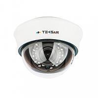AHD видеокамера Tecsar AHDD-20V4M-in, фото 1