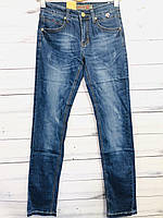 Мужские джинсы Basanjiu 837 (27-34/8ед) 11.5$