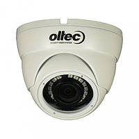 AHD видеокамера Oltec HDA-923D, фото 1