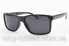 Мужские солнцезащитные очки, поляризационные, Cheysler 780513