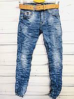 Мужские джинсы Top Hero 802 (29-38/10ед) 15.5$