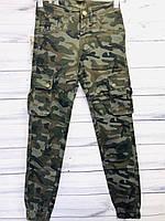 Мужские джинсы джоггеры Lowvays 0017 (27-34) 11.5$