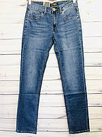 Мужские джинсы Lowvays 070 (30-38/8ед) 12.5$, фото 1