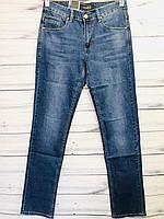 Мужские джинсы Lowvays 067 (30-38/8ед) 12.5$
