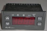 Контроллер температуры Eliwell ID 961 plus, (Италия)