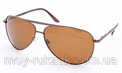 Мужские солнцезащитные очки, поляризационные, Polar Eagle 780546