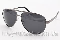 Мужские солнцезащитные очки, поляризационные, Polar Eagle 780547