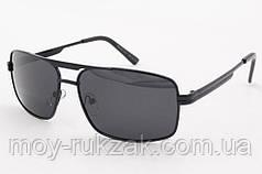 Мужские солнцезащитные очки, поляризационные, Polar Eagle 780552