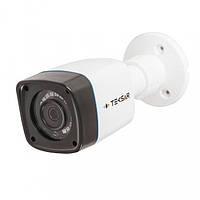 AHD видеокамера Tecsar AHDW-2Mp-20Fl-light