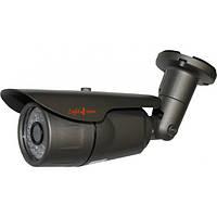 AHD видеокамера LightVision VLC-8192WA