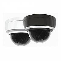 XVI / AHD видеокамера Intervision XVI-300D