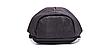 Рюкзак городской Meilun Черный, фото 6