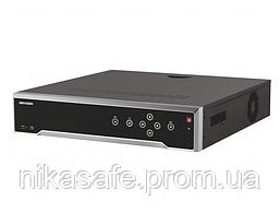 5Mp Hikvision DS-7716NI-I4/16P видеорегистратор IP 16-ти канальный