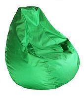 Кресло мешок 1/2,6 Зеленый