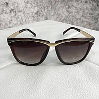 Louis Vuitton Sunglasses Gerance Monogram/Brown, фото 1