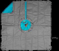 Коврик для ухода за растениями Gardena Countur Mat (00508-20.000.00)
