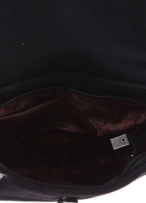 Женская сумочка AL-4018, фото 2