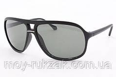 Солнцезащитные мужские очки CK, 752001