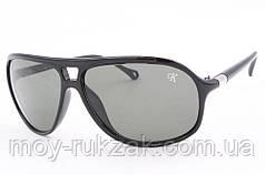 Солнцезащитные мужские очки CK, 752002