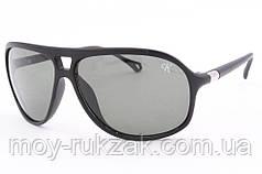 Солнцезащитные мужские очки CK, 752003