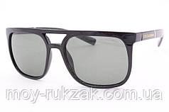Солнцезащитные мужские очки D&G, 752004