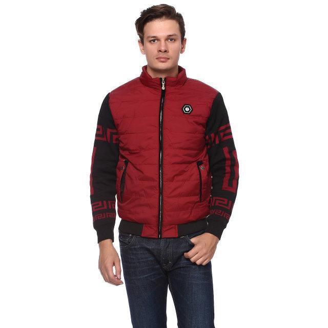 Куртка мужская AL-6571