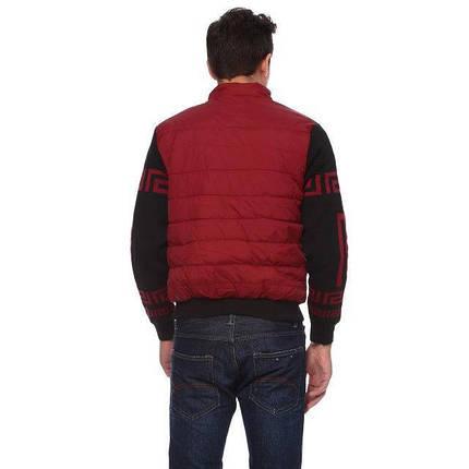 Куртка мужская AL-6571, фото 2